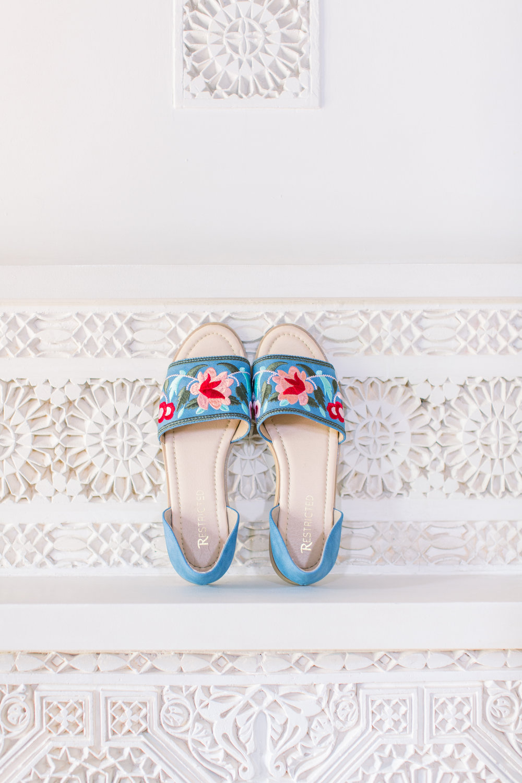 Dianne-Etienne-Morocco-Wedding-54.jpg