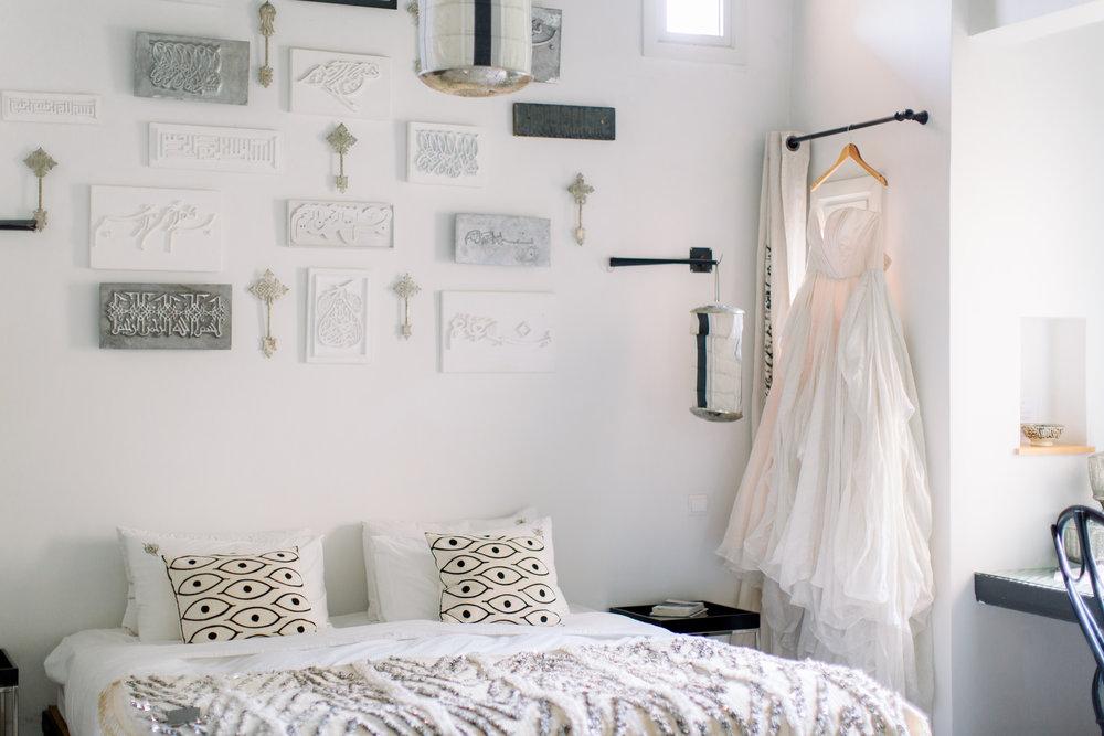 Dianne-Etienne-Morocco-Wedding-60.jpg