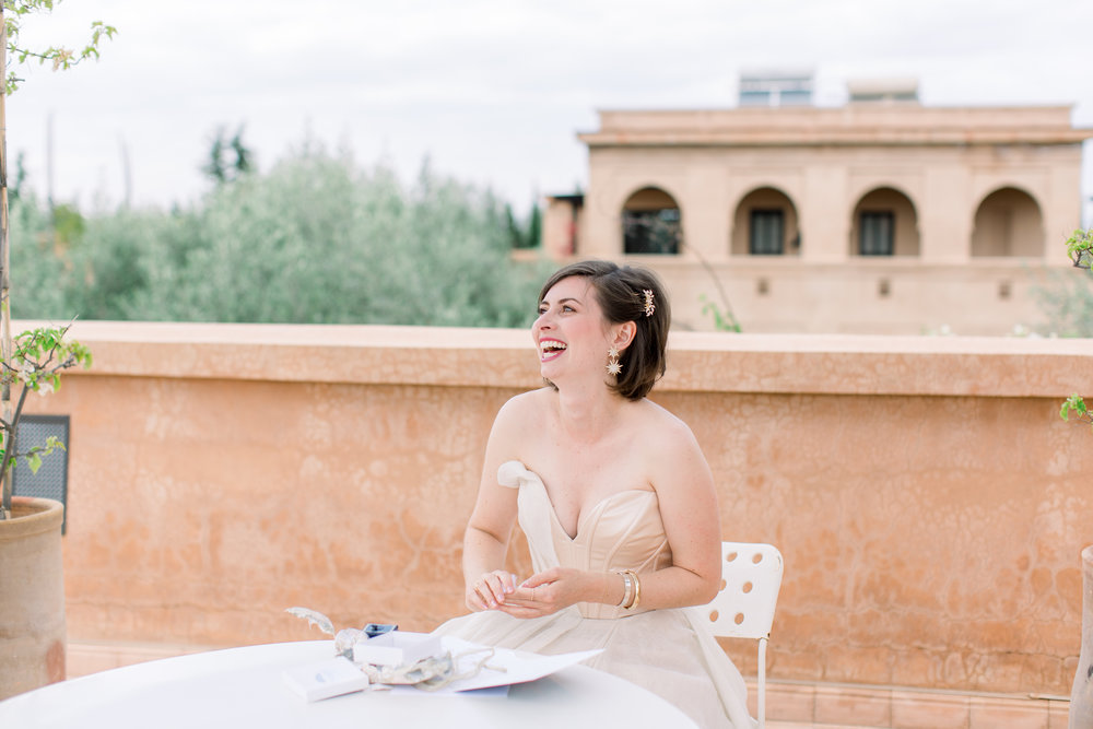 Dianne-Etienne-Morocco-Wedding-147.jpg