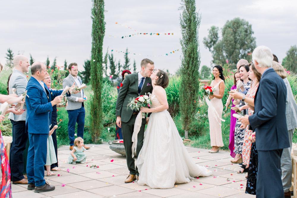 Dianne-Etienne-Morocco-Wedding-305.jpg