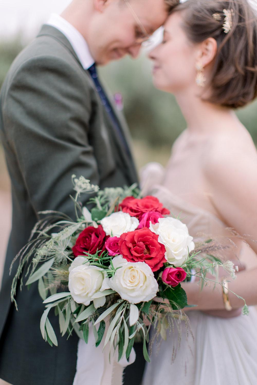 Dianne-Etienne-Morocco-Wedding-332.jpg