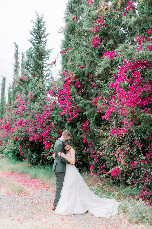 Dianne-Etienne-Morocco-Wedding-316.jpg
