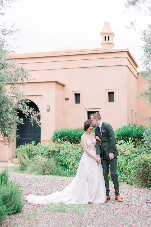 Dianne-Etienne-Morocco-Wedding-342.jpg