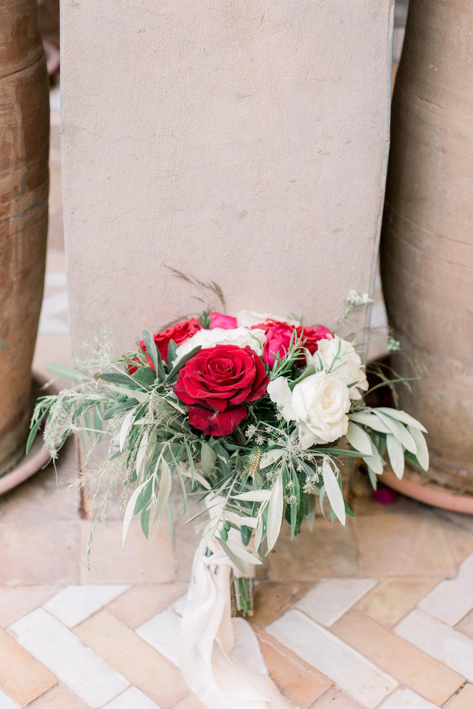 Dianne-Etienne-Morocco-Wedding-384.jpg