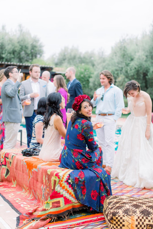 Dianne-Etienne-Morocco-Wedding-417.jpg