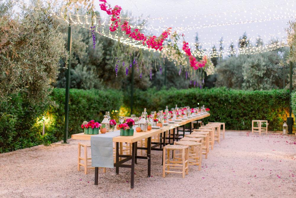 Dianne-Etienne-Morocco-Wedding-435.jpg