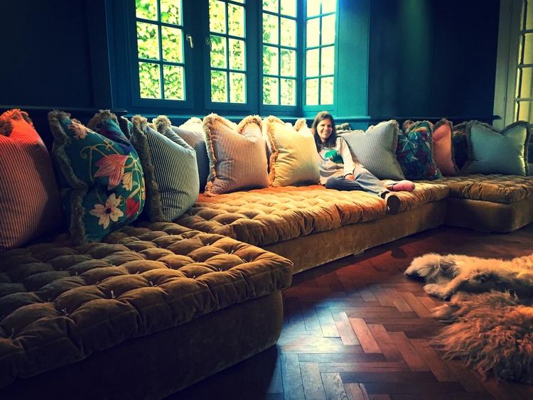 demeyer furniture website. Demeyer Furniture Website. Website