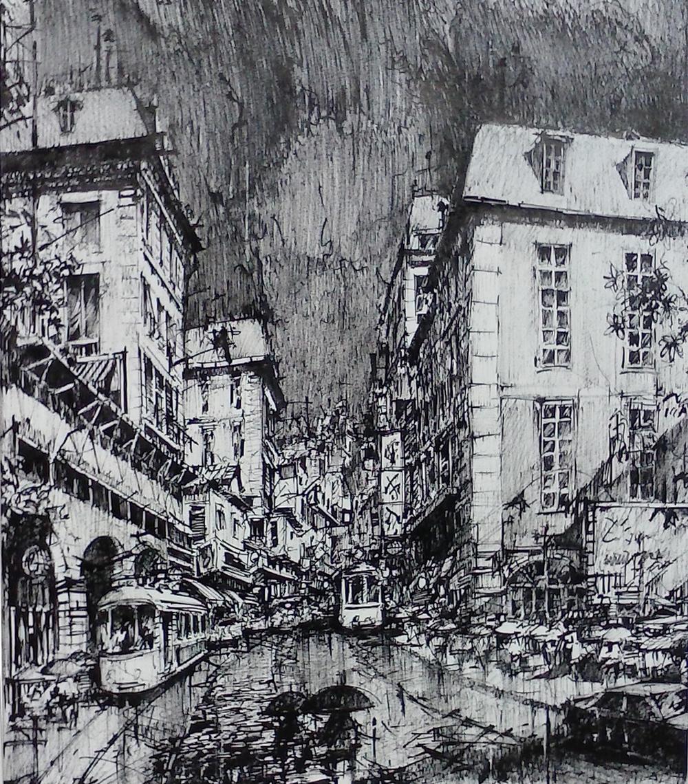 plumilla urbana.jpg