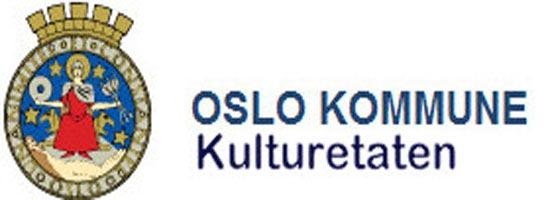 Oslo-Kommune-Kulturetaten.jpg