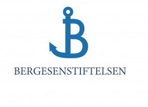 Bergesenstiftelsen-logo-300x217.jpg