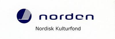 Nordisk Kulturfond logo2011.jpg