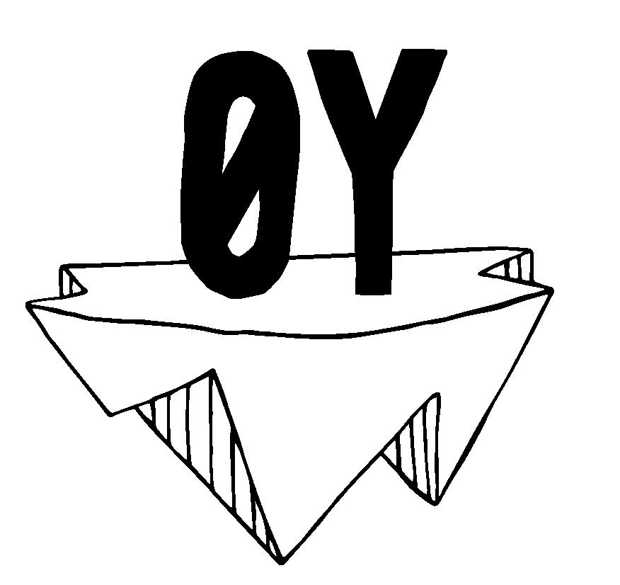 øy-logo-svart-gjennomsiktig.png
