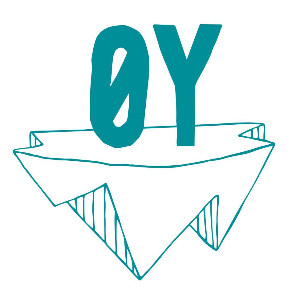 øy-logo-blågrønn-hvitbakgrunn.jpg