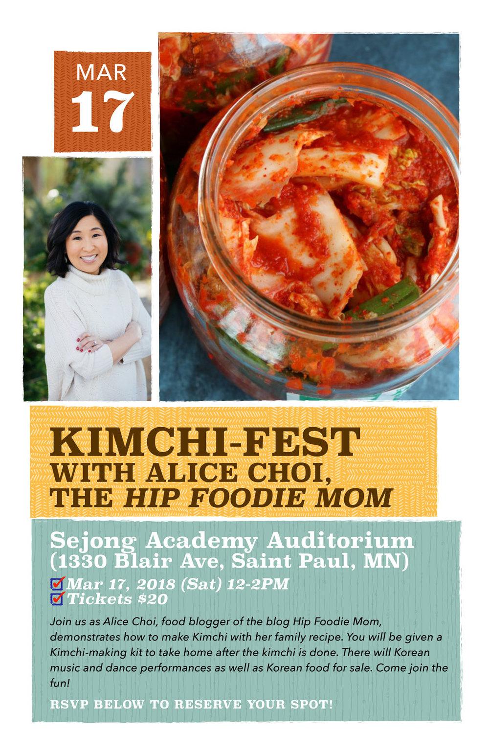 Kimchi-sejong.jpg