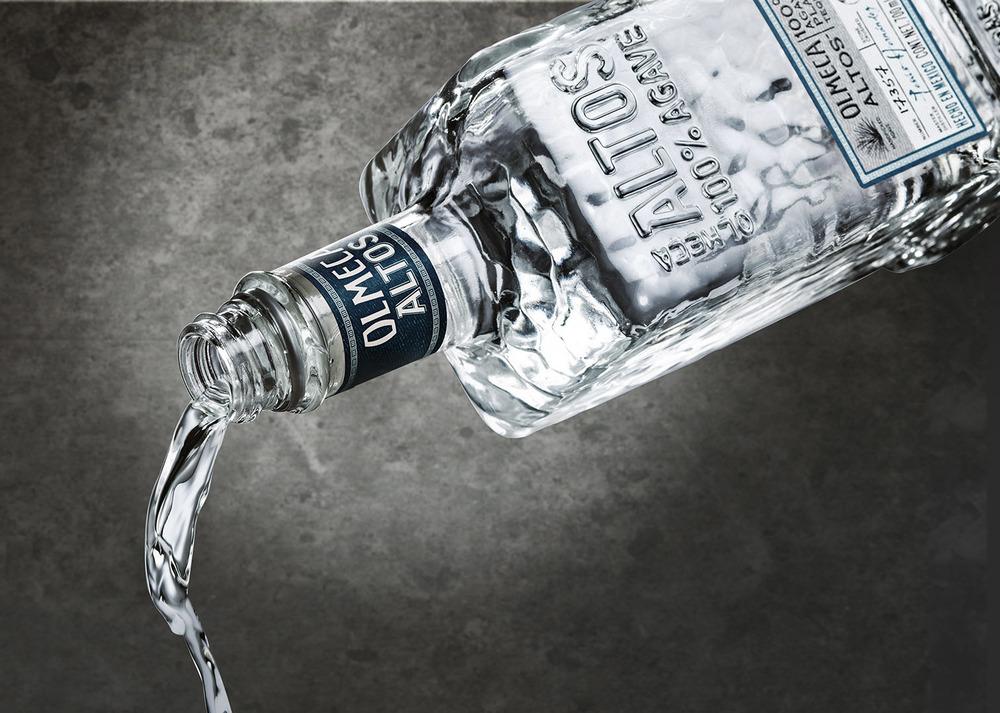 tequilastep3.jpg