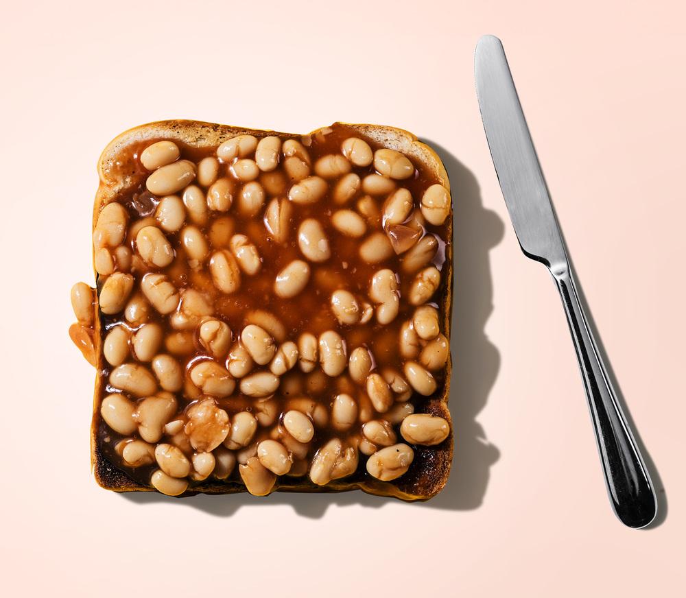 baked_beans.jpg
