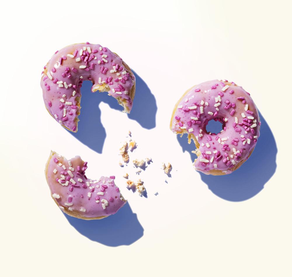 pink_donuts.jpg