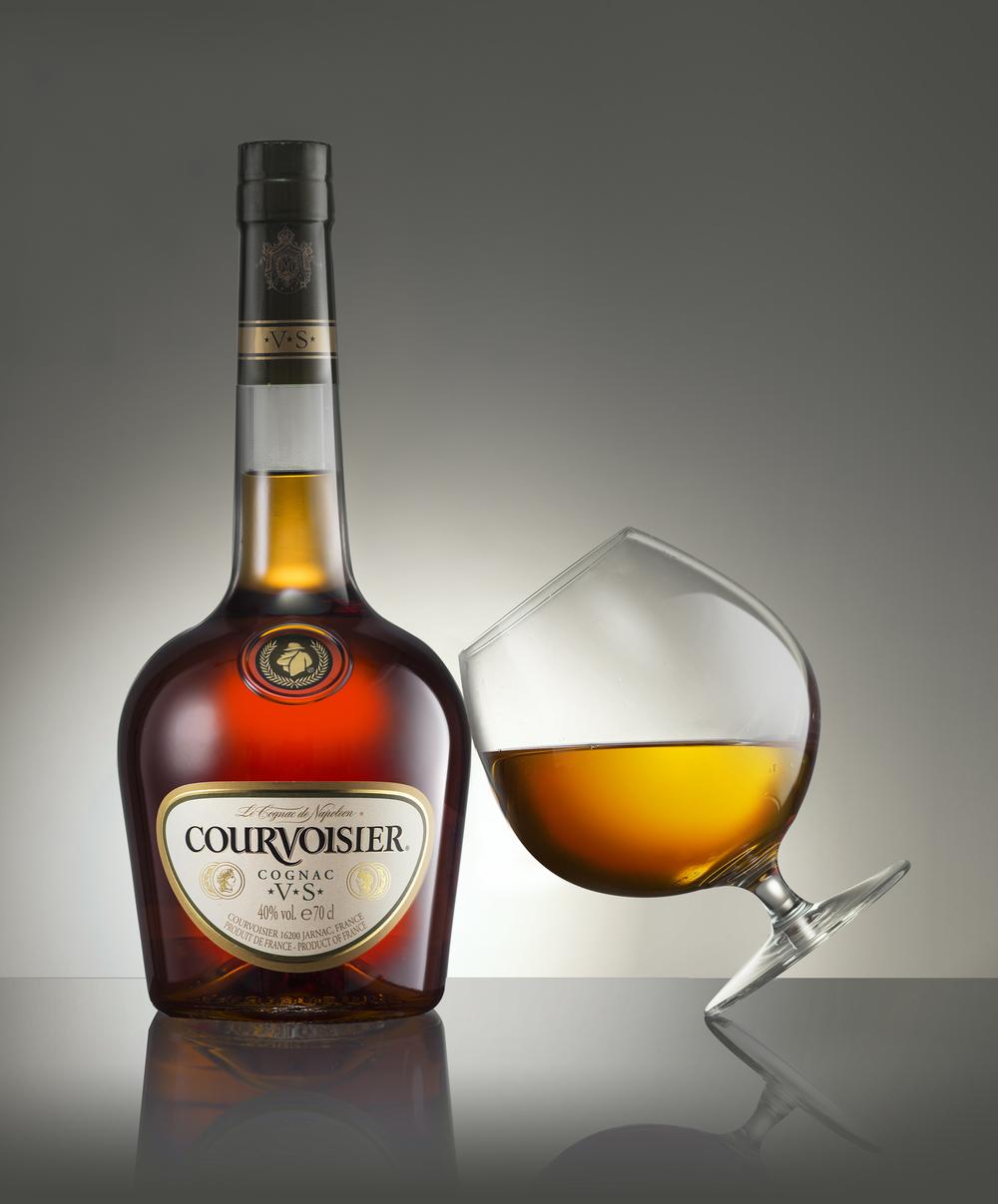 courvoisier3.jpg