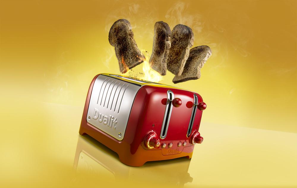 toaster3v3.jpg