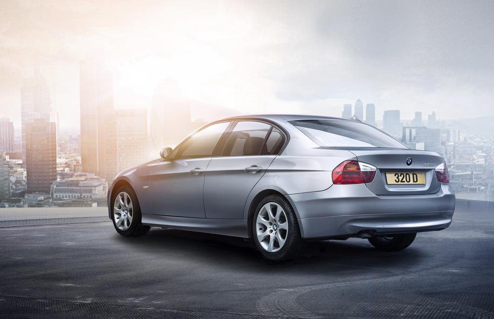 BMW_3SERIES.jpg
