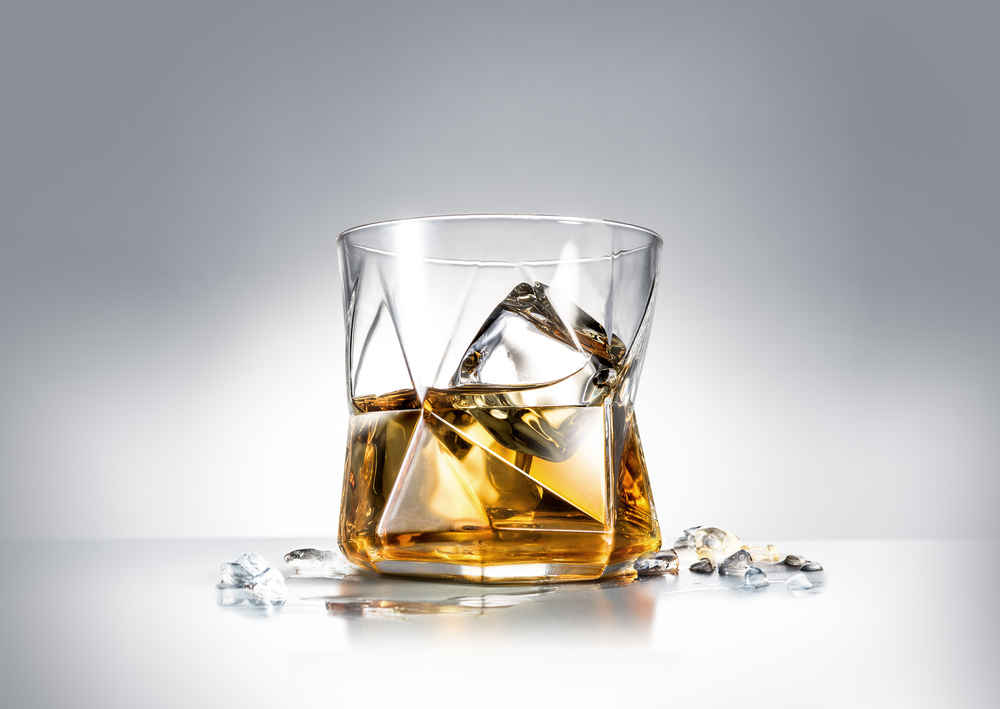 whiskey_glass.jpg