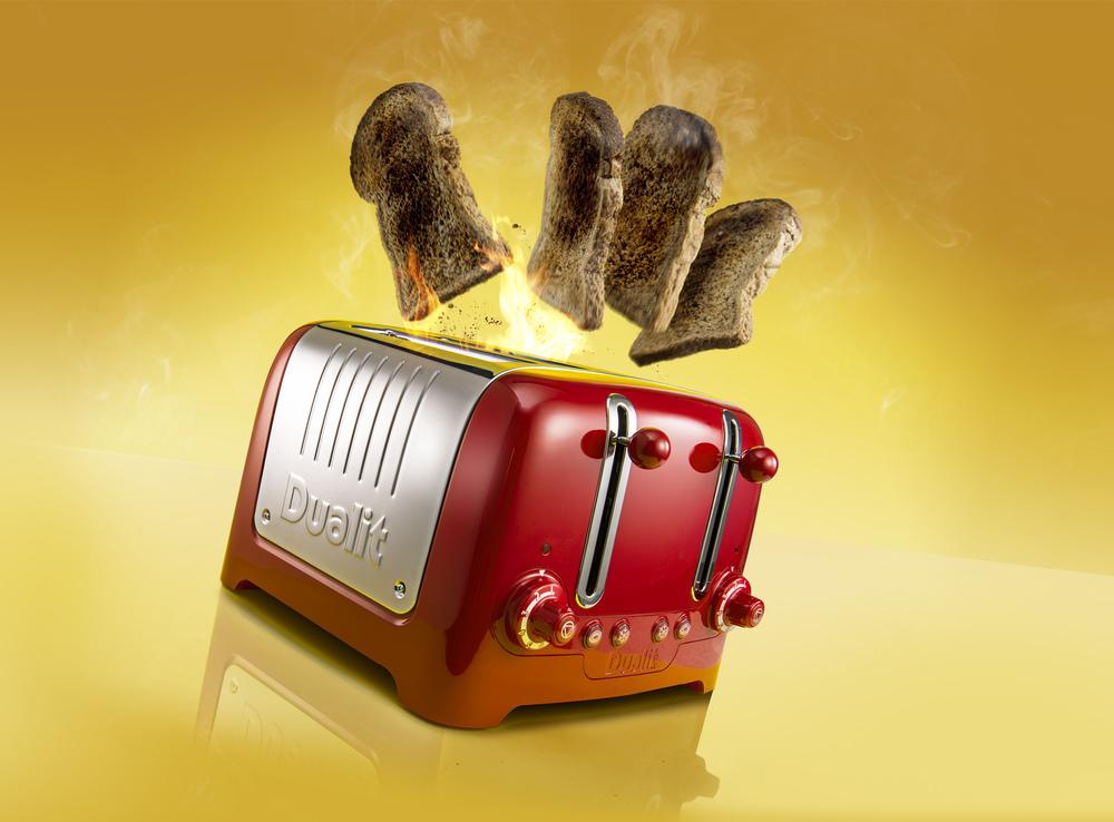toaster3v4.jpg