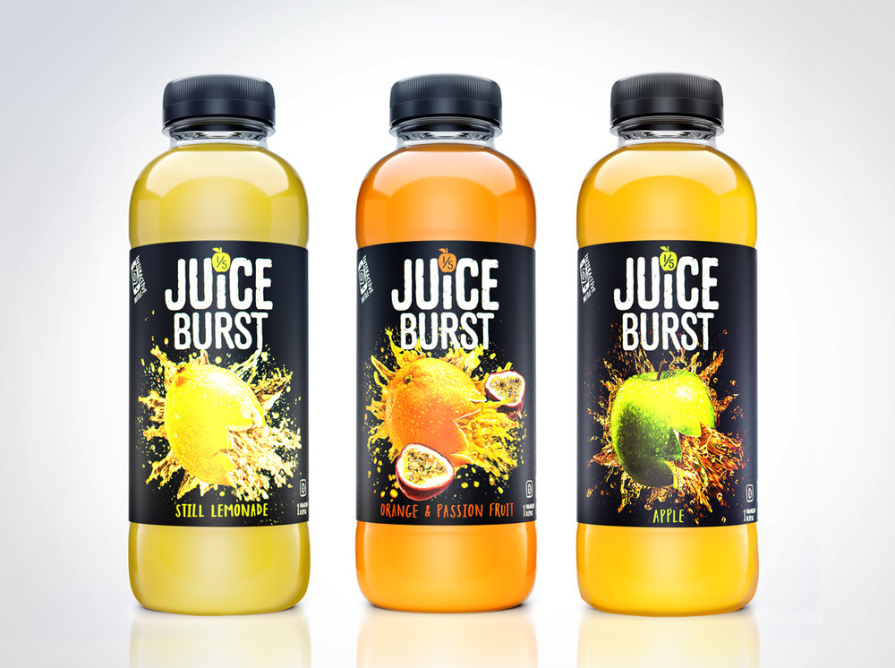 bottles_v24web.jpg