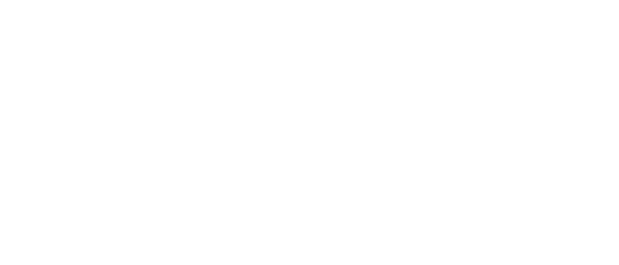 One Community Church | South Jordan, UT