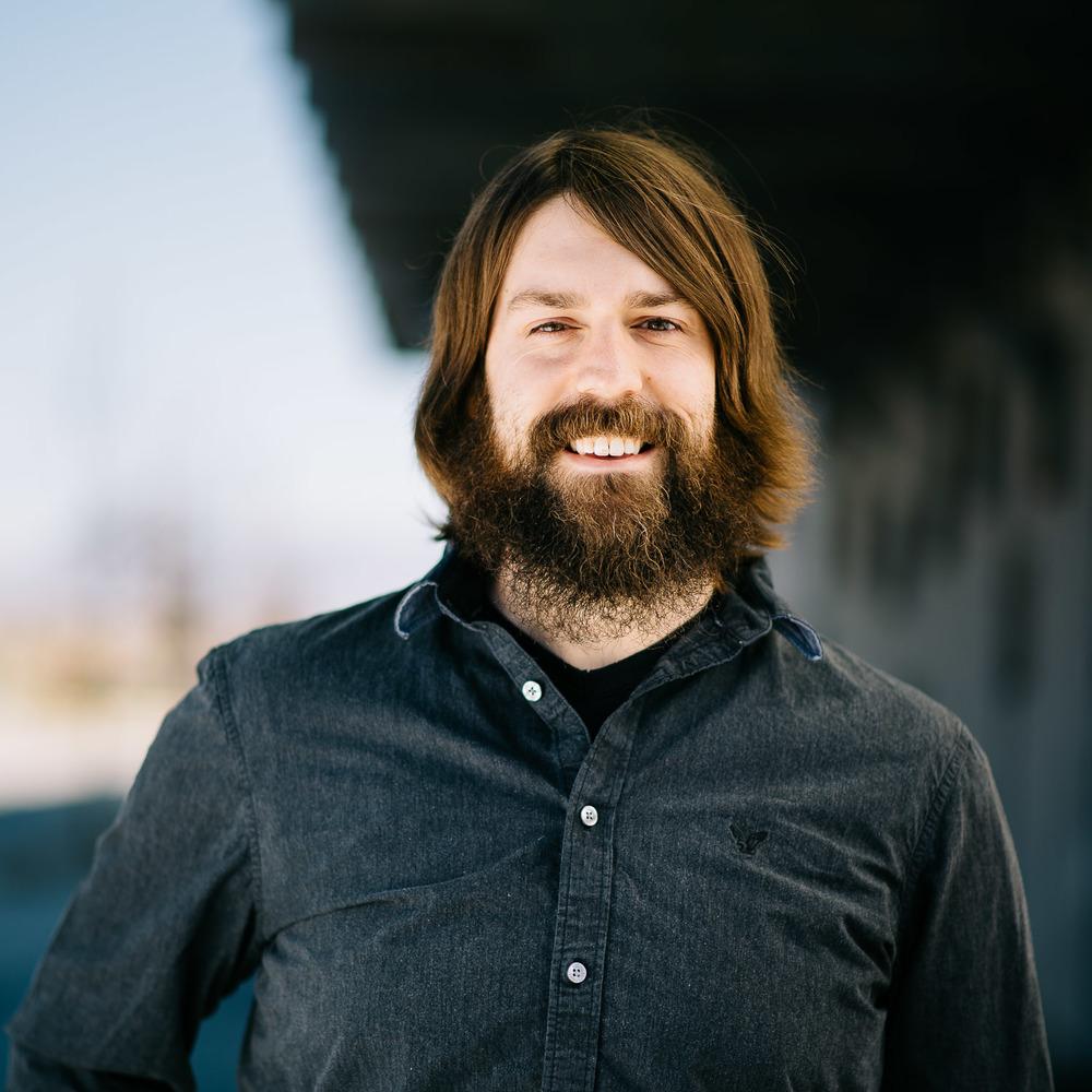 Dustin Hicks Next Generation Pastor dustin@onecommunity.tv