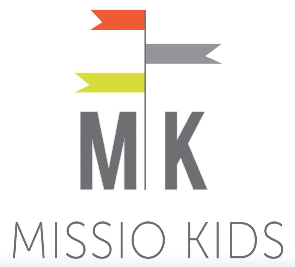 Lil KidZone Logo.png