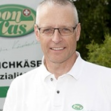 Ueli Moser