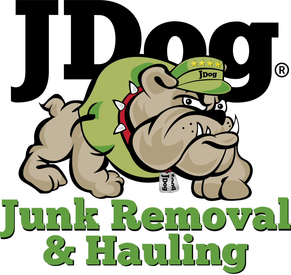 JDOG LOGO AND HAULING (1).png