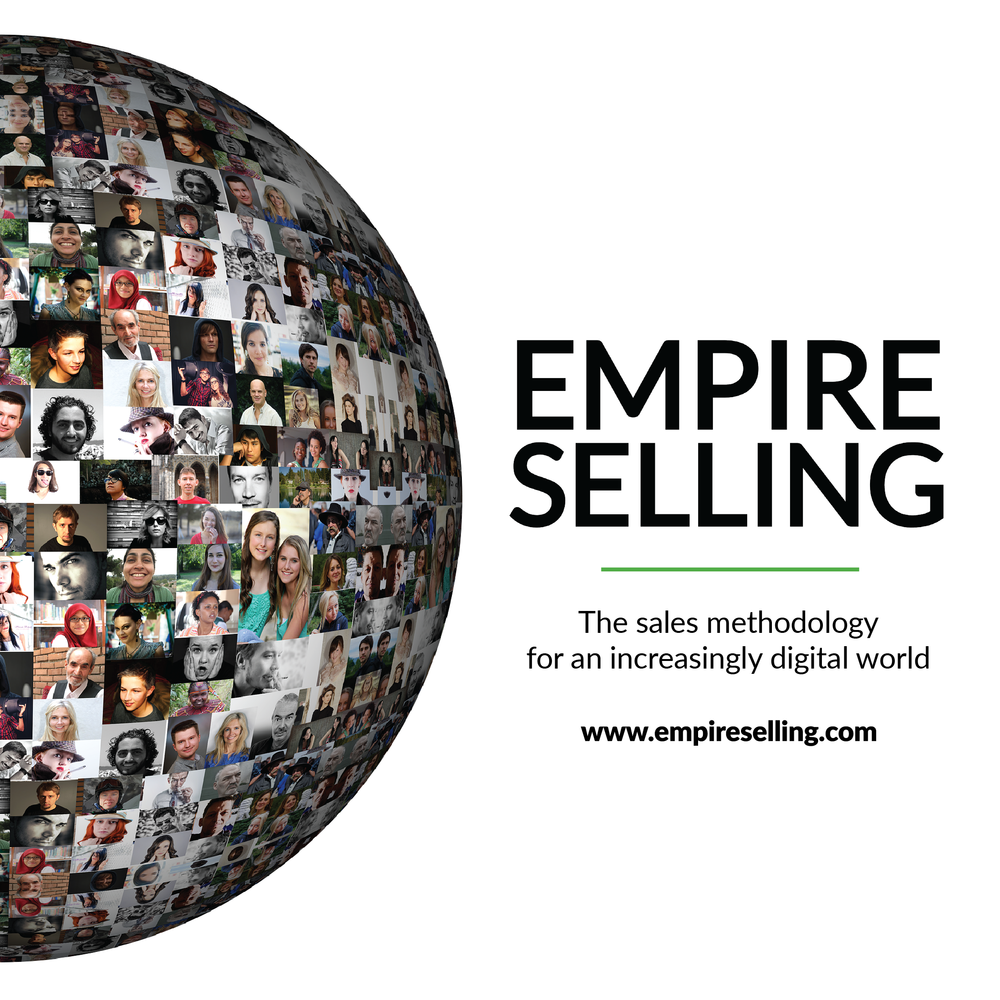 201808_7x7Ad_EmpireSocialSelling (1).png