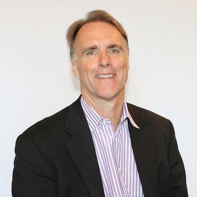 Michael Orrick, EVP Commercial, SAI Global