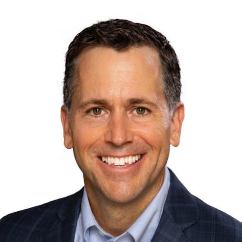 Joe Healey, Chief Sales Officer & Managing Director, SOVOS