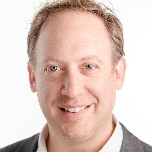 David Iankelevich, EVP Sales & Marketing, eMarketer