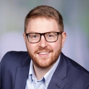 Dan Altieri, Senior Manager, Sales Development, SAP Ariba