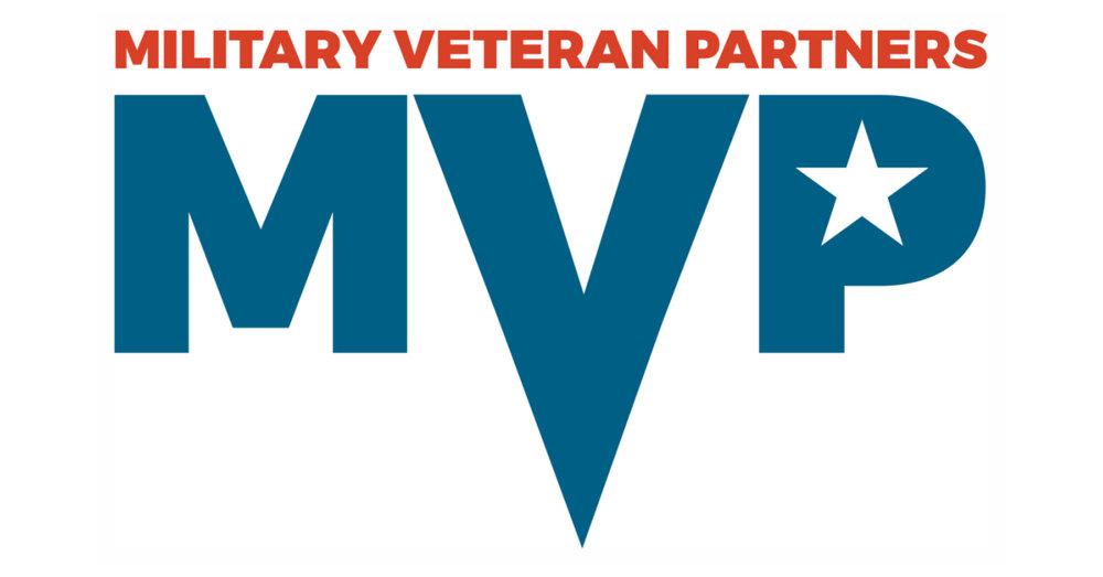 mvp_logo_highres.jpg