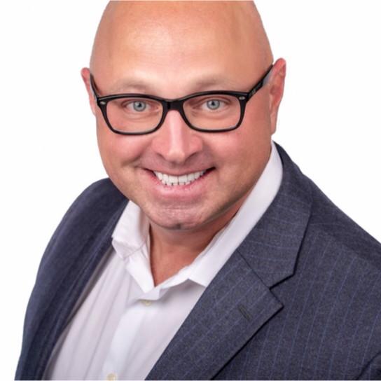 Timothy Colomer, US Marine & CEO, JDog Junk Removal United