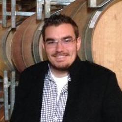 Raynard (RJ) Gagnon Jr, VP Marketing, JDog Empire