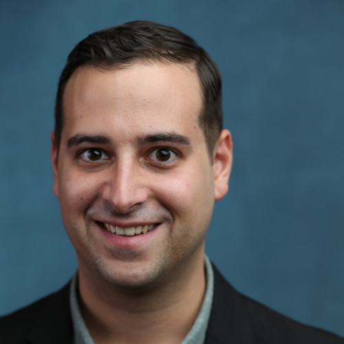 Anthony Scatuccio, Senior Director, Sales at eMarketer