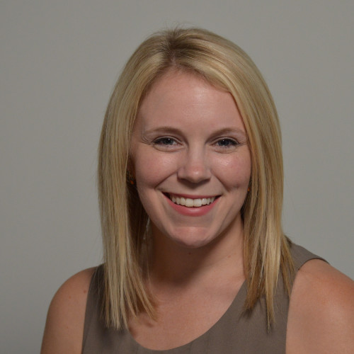 Stephanie Blair, Vice President, eMarketer