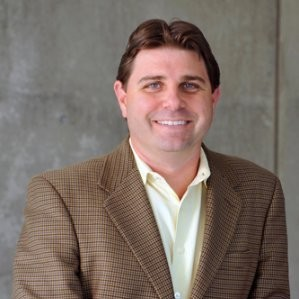 Dr Dan-o Ladik, Associate Professor of Marketing at Seton Hall University