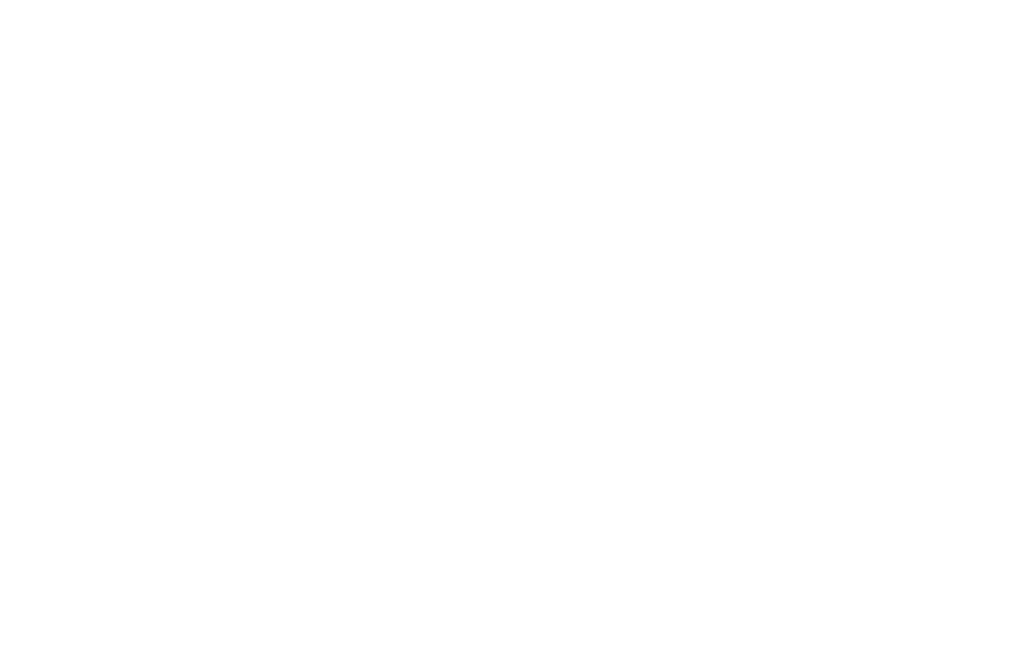 Empire Selling
