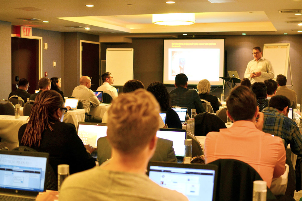 Bootcamp 5.jpg