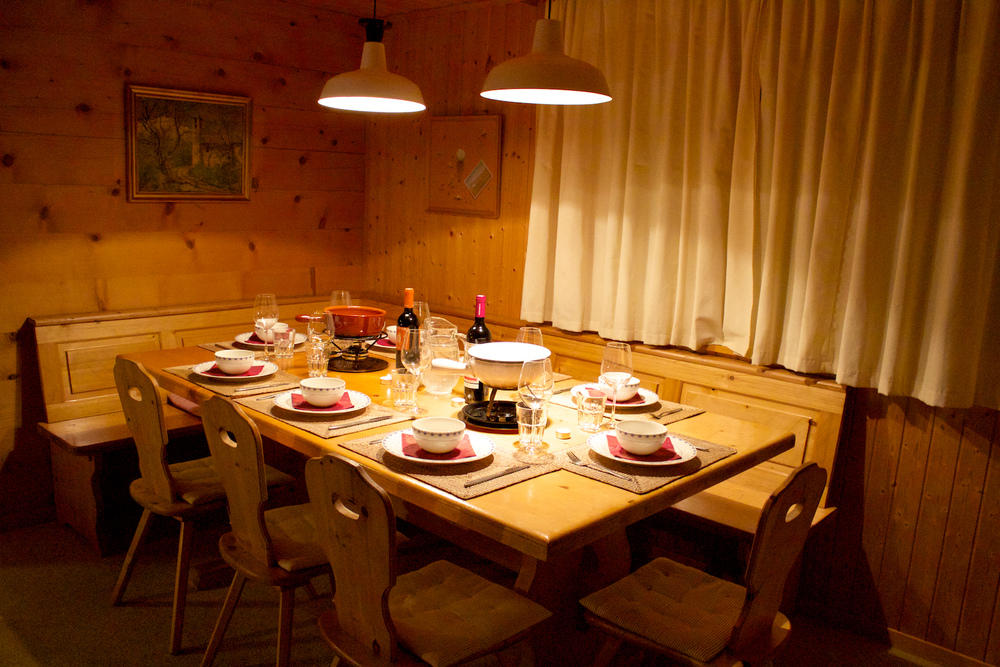 chaletspitsburgh.com (79).jpg