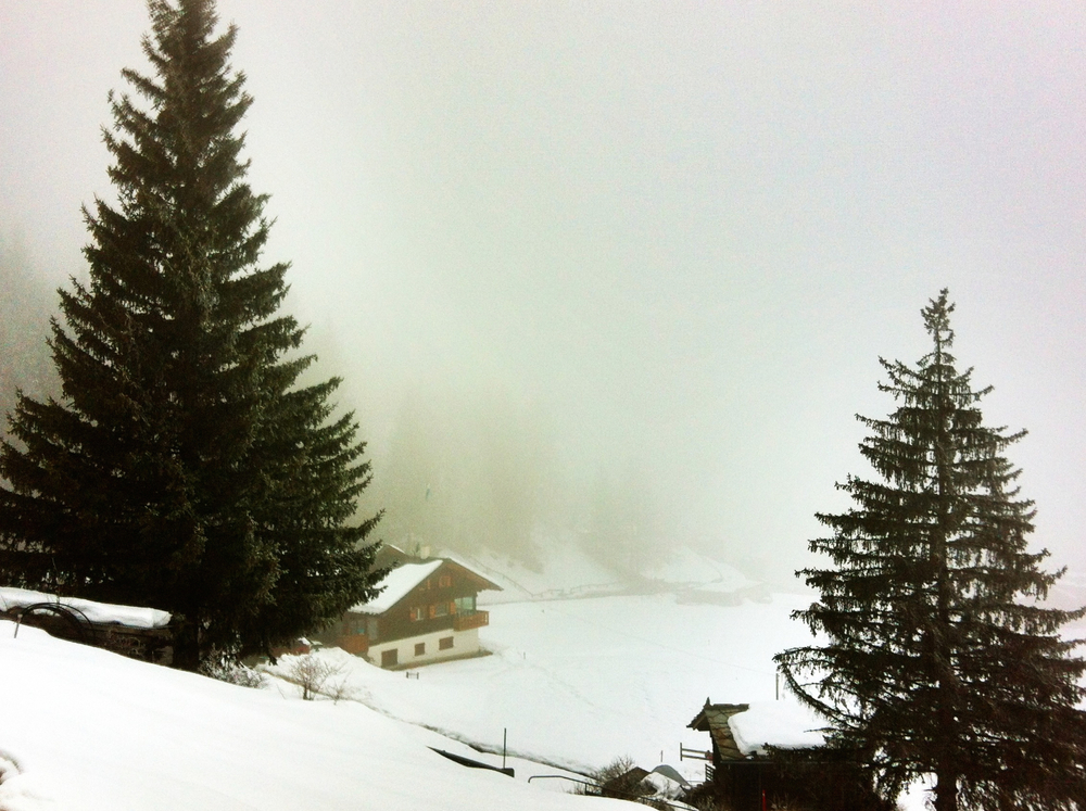 chaletspitsburgh (8).jpg