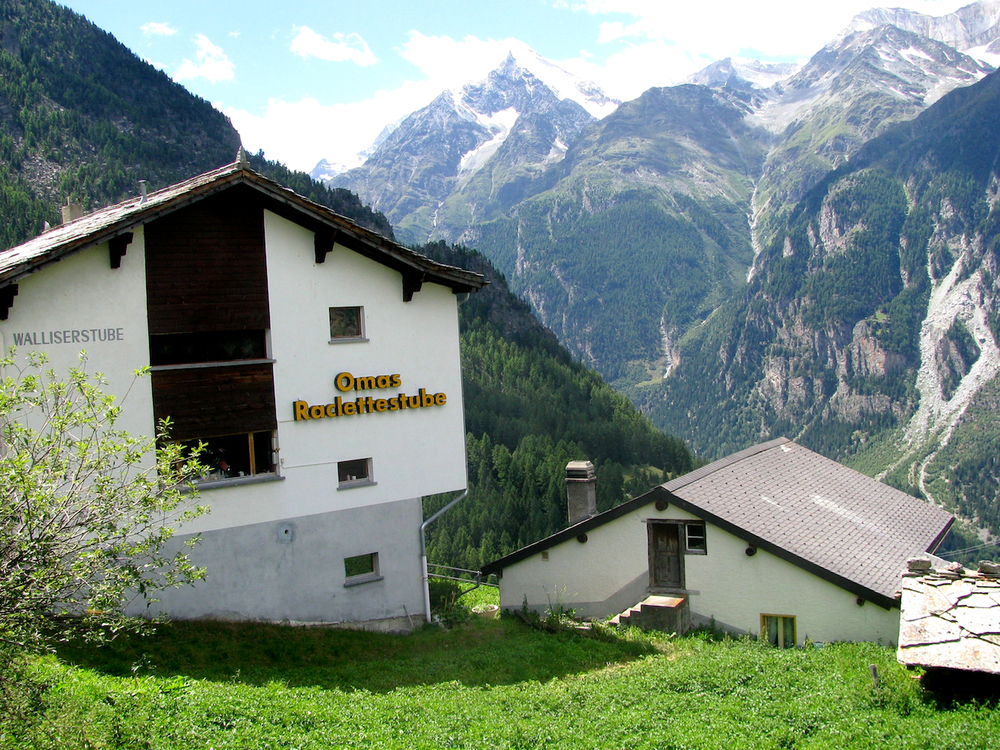 chaletspitsburgh.com (17).jpg