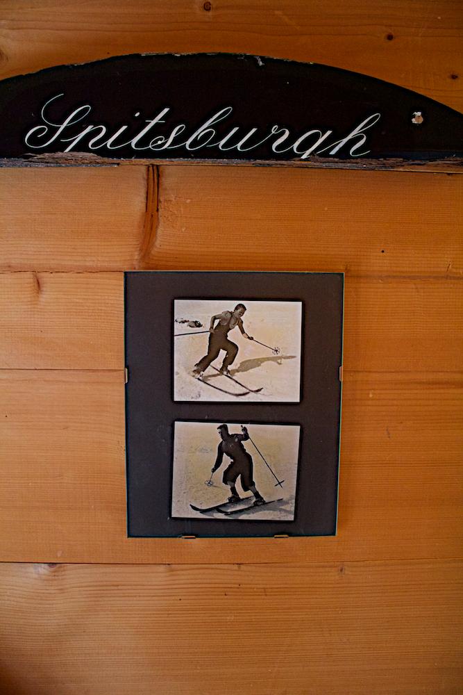 chaletspitsburgh.com (33).jpg