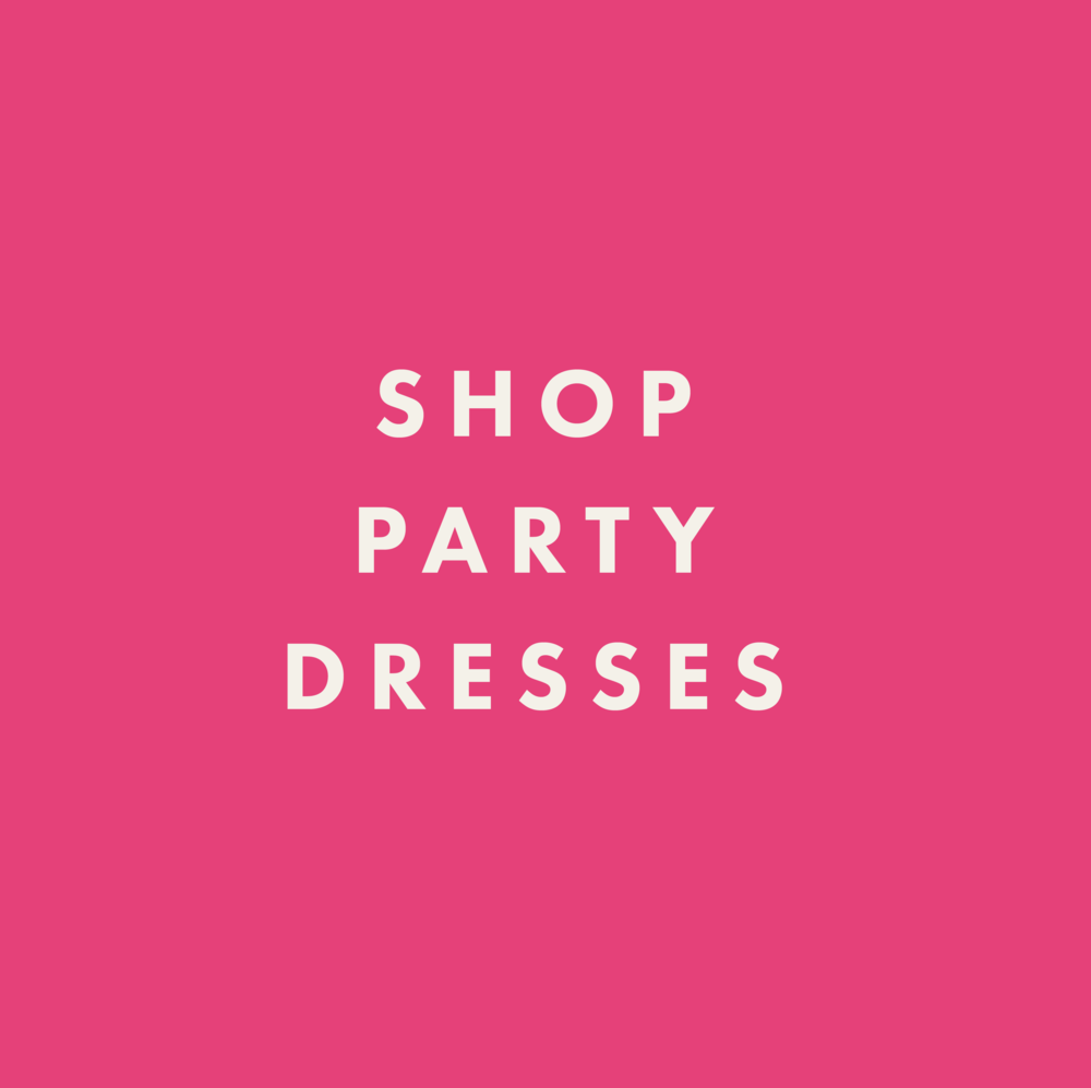 Partydresses-01.png